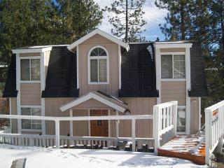 Top of the Pines #1433 - Big Bear and Inland Empire vacation rentals