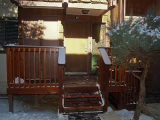 Ski Haus #1467 ~ RA46073 - Big Bear Lake vacation rentals