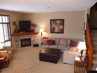 Woodhaven 33 - Sun Peaks vacation rentals