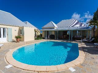 Comfortable Marigot Villa rental with Internet Access - Marigot vacation rentals