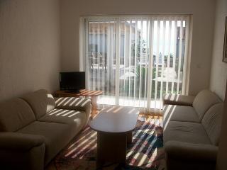 Delightful Apartment Ika - Opatija vacation rentals