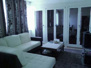 2 Bedroom apartment in Opatija - Opatija vacation rentals
