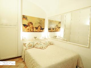 Angels Suite - St. Peter - Vatican City vacation rentals