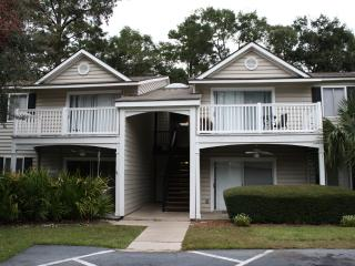 OWE4 - Georgia Coast vacation rentals