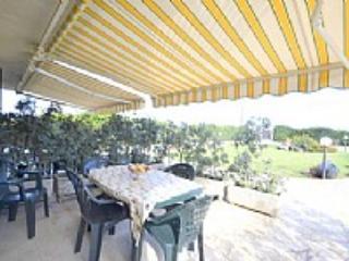 Casa Nadeia A - Image 1 - Marzamemi - rentals