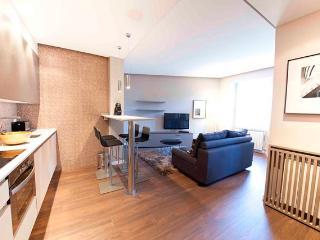 Iryss - San Sebastian - Donostia vacation rentals