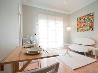 Nice Condo with Internet Access and Dishwasher - San Sebastian - Donostia vacation rentals