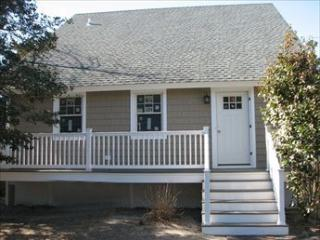 104 Yale Avenue 105706 - Cape May Point vacation rentals