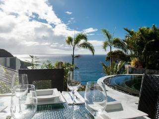 None WV NAO - Gouverneur vacation rentals
