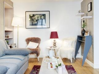 - 7th Arrondissement Palais-Bourbon vacation rentals