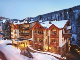 Willows 305 - Vail vacation rentals