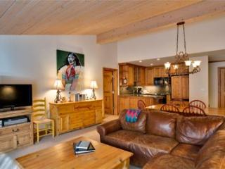 Riva Ridge 745 - Vail vacation rentals
