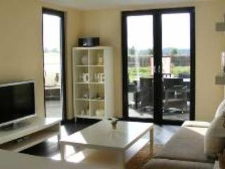Vacation House in Ueckermünde - luxurious, tasteful, comfortable (# 4619) - Ueckermunde vacation rentals
