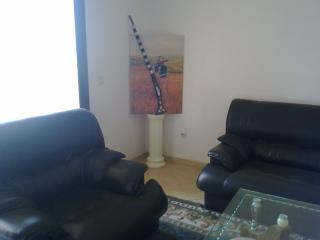 Nice 2 bedroom Condo in Tahanaout with A/C - Tahanaout vacation rentals
