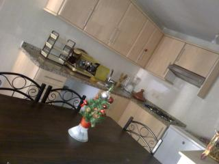 Nice Condo with Garage and Microwave - Tahanaout vacation rentals