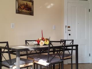 Brand New Apt Located in Ridgewood! - Ridgewood vacation rentals