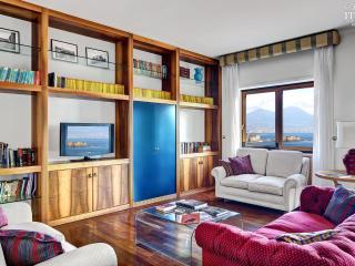 Pacuvio - Caserta vacation rentals