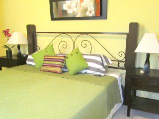 Large Two Bedroom Apartment close to the Sea - Maxwell vacation rentals