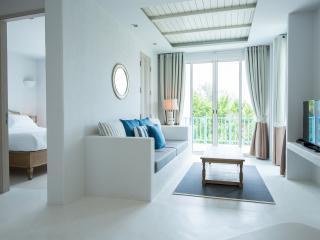 Hua Hin Beachfront accommodation Chelona RFH000132 - Hua Hin vacation rentals