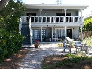 Newly Renovated! 3 Bedroom, 2 Bath-Sleeps 8 - Indian Shores vacation rentals