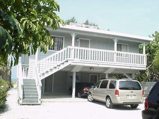 Endless Summer On The Beach #C - Indian Shores vacation rentals