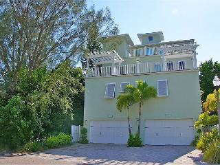 Sonset Place #B - Indian Shores vacation rentals