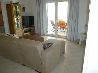 Luxuriöse Villa an Traumstränden - Pylos vacation rentals