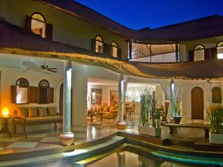 Umalas Bali Luxury Villa - Karang Bolong vacation rentals