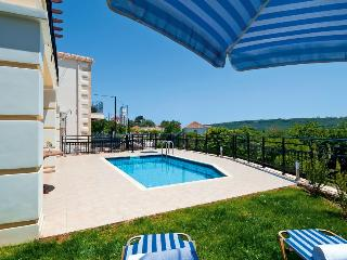 villa eleytheria - Afrata vacation rentals