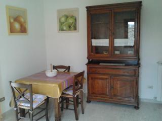 """Casa Fulvia""- Apartment in Assisi, Umbria, Italy - Assisi vacation rentals"