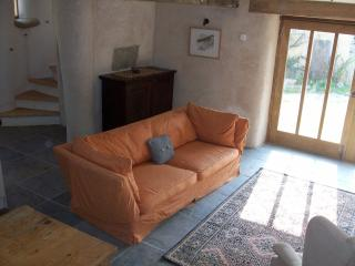 Becklands Farm - Little Becklands - Bridport vacation rentals