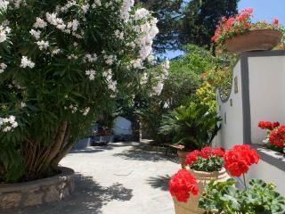 Charming house in the heart of Capri island - Capri vacation rentals