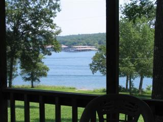 Lake Unit #16-Green Valley Resort - Branson West vacation rentals