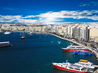 Nice Condo with Long Term Rentals Allowed and Short Breaks Allowed - Sliema vacation rentals