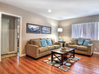 **Next To Conv. Ctr*Walk to D'Land**Not A Condo!* - Anaheim vacation rentals