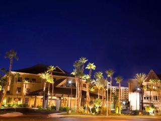 777RENTALS - Tahiti Village - 2 BR, 2 BA - Las Vegas vacation rentals