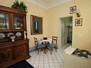 Appartamento Didio - Image 1 - Rome - rentals