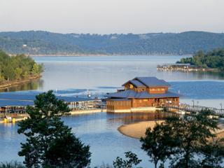 Wilderness Club - 2 br - Ridgedale vacation rentals
