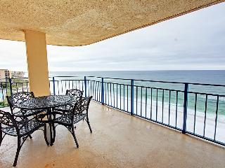 Nautilus 1704 Penthouse-2BR-AVAIL8/29-9/2-RealJOYFunPass*FREETripIns4NEWFallBkgs* - Fort Walton Beach vacation rentals