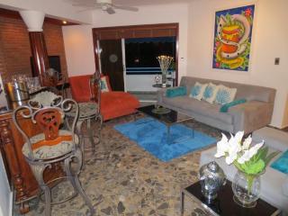 My Dream Suite - Santo Domingo vacation rentals
