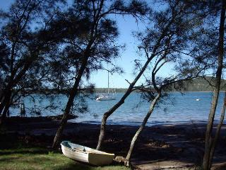 Delightful  Waterfront  Cottage  Port Stephens NSW - Port Stephens vacation rentals