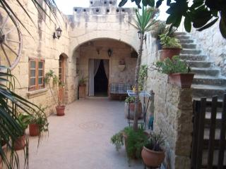 Cozy 3 bedroom Villa in Nadur - Nadur vacation rentals