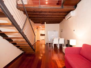 Wonderful Venice Apartment rental with Internet Access - Venice vacation rentals