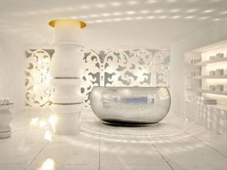 Best Rates! 5 Star Mondrian. Special Promotion. Book Now! - Miami Beach vacation rentals