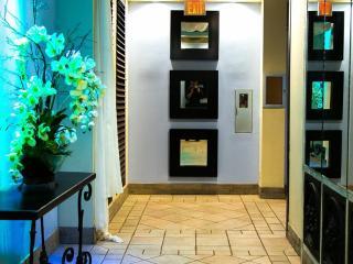 9999208 Casa Grande Ocean Drive One bedroom suite - Avon Park vacation rentals