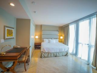 9999804 Hilton Bentley Beach Hotel Studio - Avon Park vacation rentals