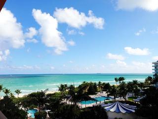 9999807 Alexander Four Bedroom - Miami Beach vacation rentals