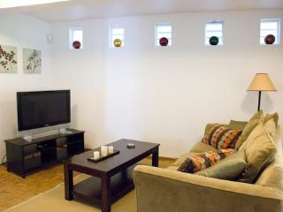 Private 1bd Retreat In North Beach - San Francisco vacation rentals