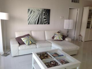 Condo Miami Vacation  - Ocean View - lux hollywood - Hollywood vacation rentals