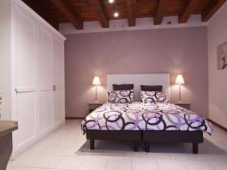 VERONA DIVINA - Sweet Home Verona - Verona vacation rentals